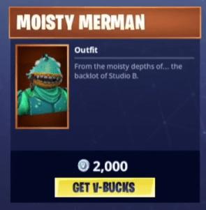 moisty-merman-skin-1