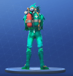 moisty-merman-skin-4