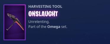 onslaught-skin-1