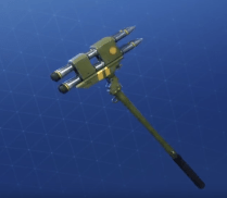 persuader-pickaxe-1