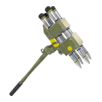 Persuader icon