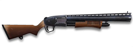 Fortnite Battle Royale Weapon S Rarity Meaning And Importance Guides