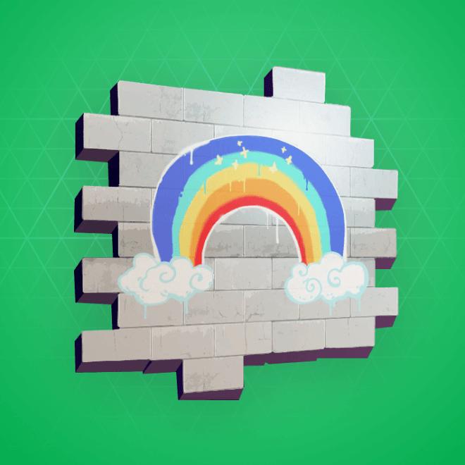 Rainbow thumbnail