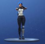 respect-skin-3
