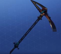 sawtooth-pickaxe-4