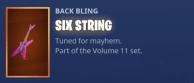 six-string-skin-2