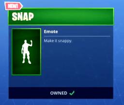 snap-emote-fortnite-1