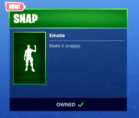 snap-emote-fortnite-1