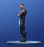 squad-leader-skin-7