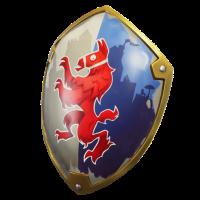 Squire Shield icon