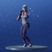 star-power-emote-5