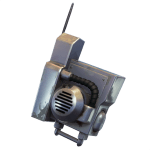 Steelcast icon png