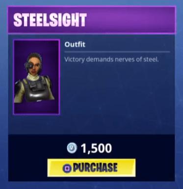 steelsight-skin-1