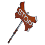 Stop Axe featured png