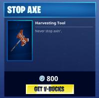 stop-axe-skin-2