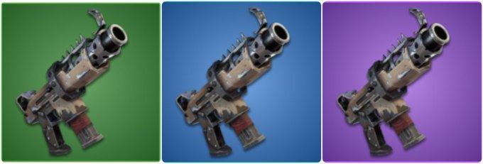 tactical smg fortnite 680x231
