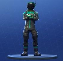 toxic-trooper-skin-1