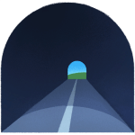Tunnel featured png