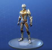 venturion-skin-1