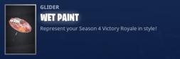 wet-paint-skin-2