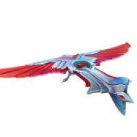 Wings of Valor icon