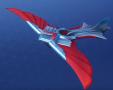 wings-of-valor-skin-1