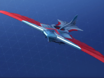 wings-of-valor-skin-3