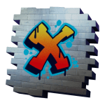 X Mark png