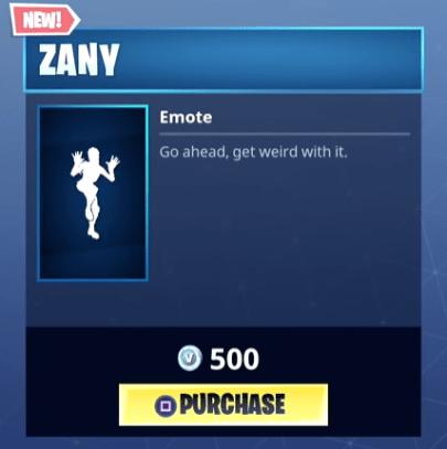 zany-emote-1