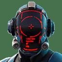 T-Variant-Visitor-Visor-A