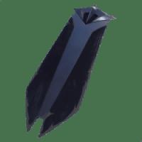 Battle Shroud icon