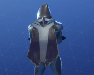 battle-shroud-skin-1