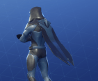 battle-shroud-skin-3