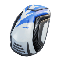 Blue Shift icon