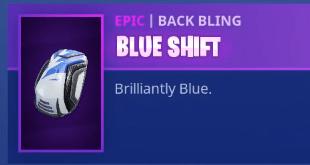 blue-shift-skin-4