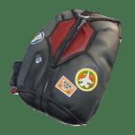 Bogey Bag icon png