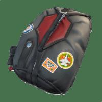 Bogey Bag icon