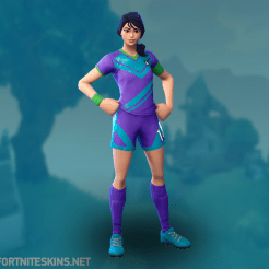 clinical-crosser-outfit