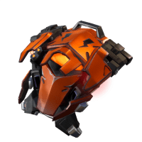 Deflector icon