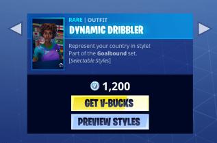 dynamic-dribbler-skin-1