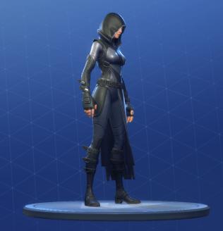 fate-skin-6