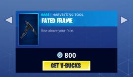 fated-frame-skin-1
