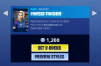 finesse-finisher-skin-1