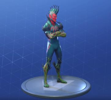 flytrap-skin-6