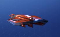 forerunner-skin-7