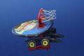 hang-time-glider-3