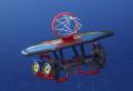 hang-time-glider-4