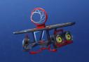 hang-time-glider-5