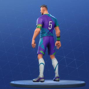 midfield-maestro-skin-5