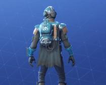 offworld-rig-backpack-2